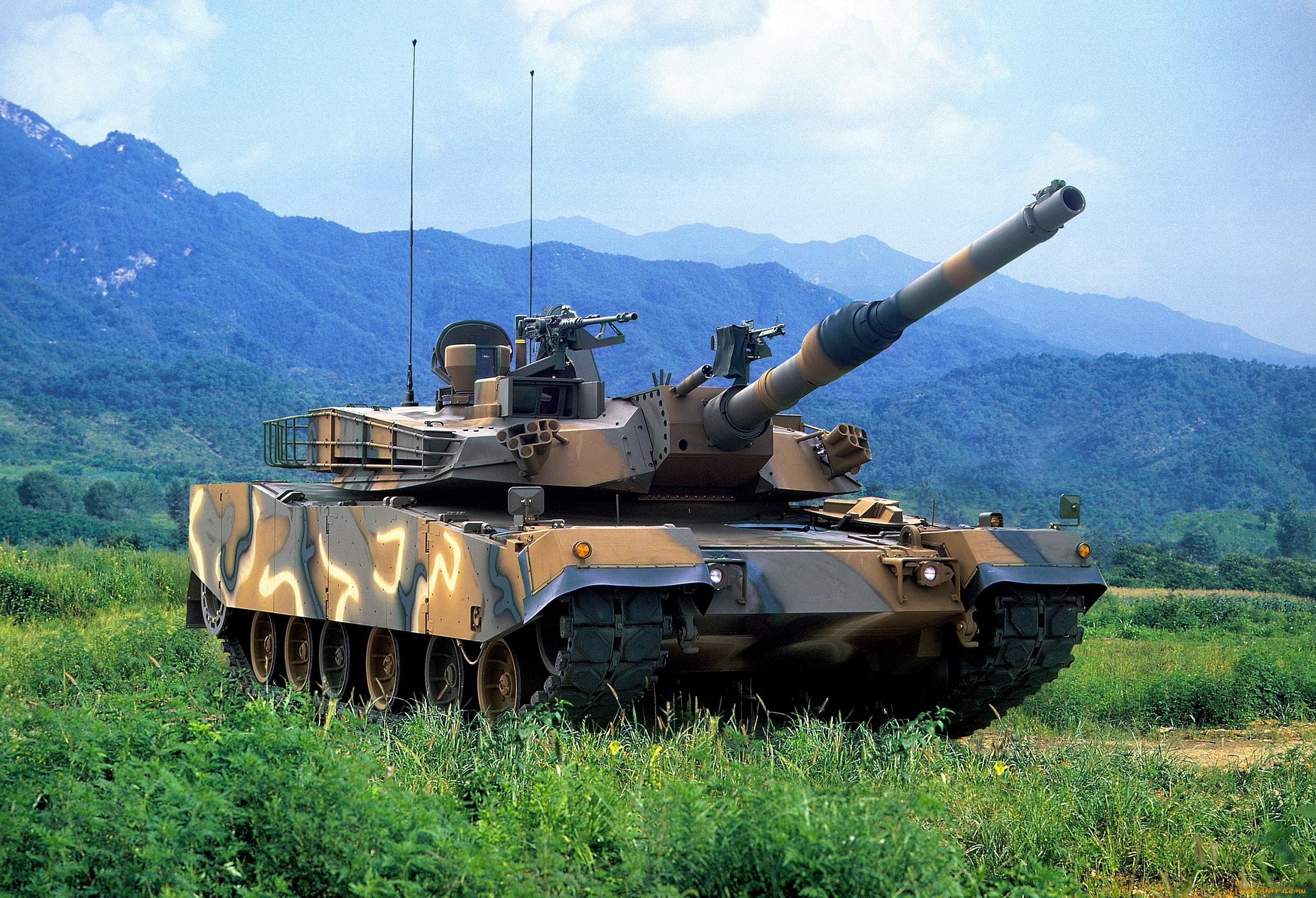 фото военной техники высокого разрешения жители рассказывают